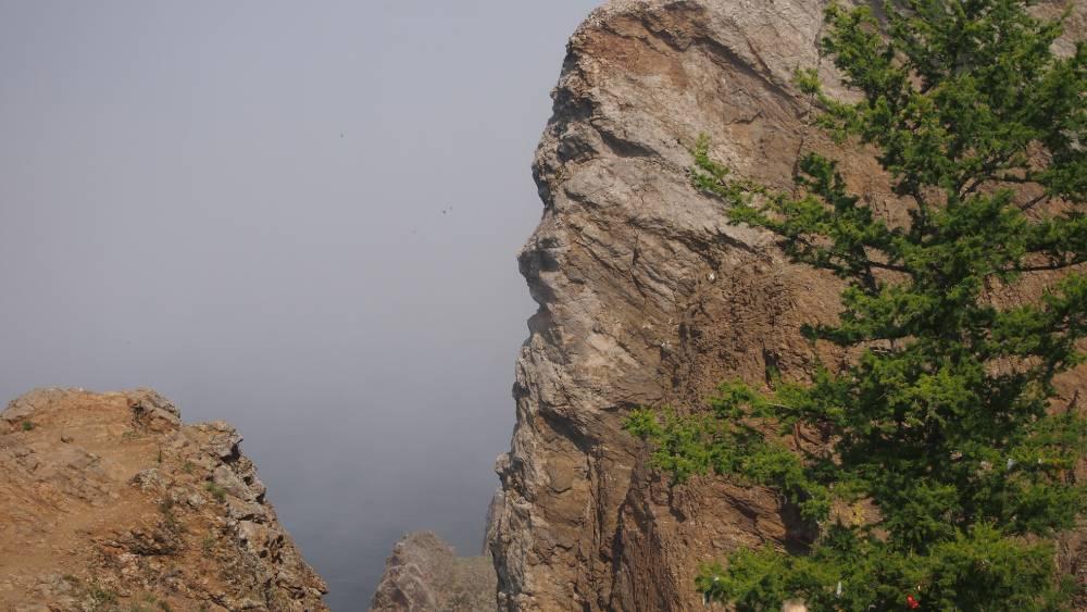 Каменная Дева
